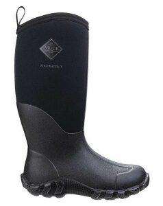 Muck Boots Edgewater II Multi-Purpose