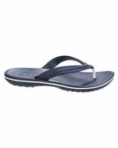 Crocs Crocband Flip Mens