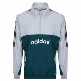 adidas Originals 90s ARC Track Jacket Grey