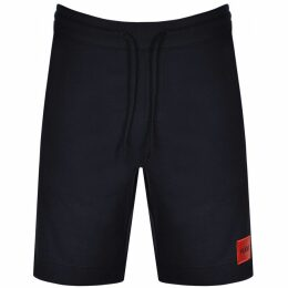 Nike Air Vortex Trainers Black