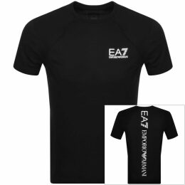 adidas Originals Powerphase Trainers Lilac