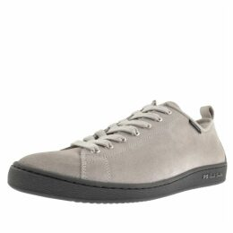 PS By Paul Smith Miyata Trainers Grey
