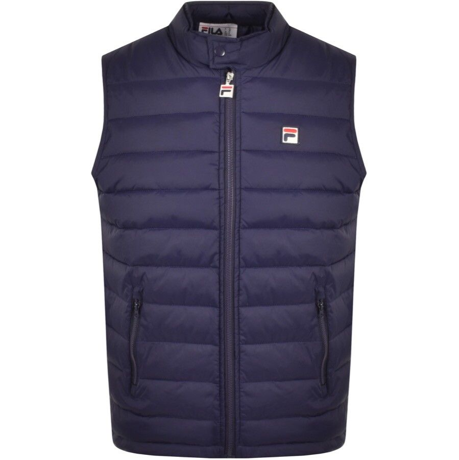 Lacoste Avance Trainers White
