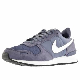 Nike Air Vortex Trainers Blue