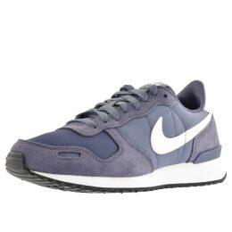 Nike Air Vortex Trainers Blue