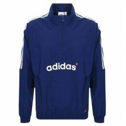 adidas Originals 90s ARC Track Jacket Navy