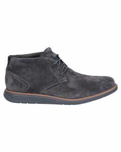 Rockport Total Motion Sportdress Chukka