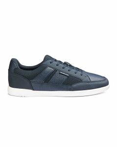 Jack and Jones Byson Mesh Trainers