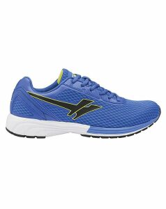 Gola Vortex Pro mens running trainers