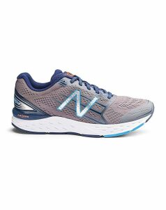 New Balance 680 Trainers
