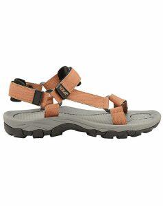 Gola Blaze mens trekking sandals