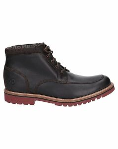 Rockport Marshall Rugged Mens Boots