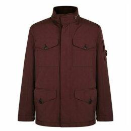 CP Company 056 Jacket