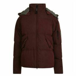CP Company 109 Jacket
