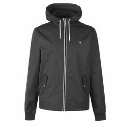 Original Penguin Ratner Jacket