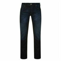Jack and Jones Clark Regular Jeans