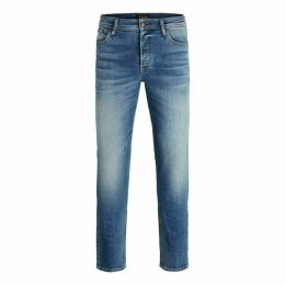 Jack and Jones Jack Clark Regular Jeans