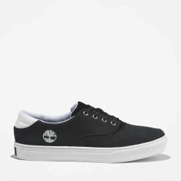 Timberland Webster Lake Classic Chinos for Men In Khaki Khaki, Size 42 34