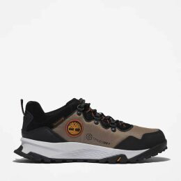 Timberland Sargent Lake Chinos For Men In Khaki Khaki, Size 40 34