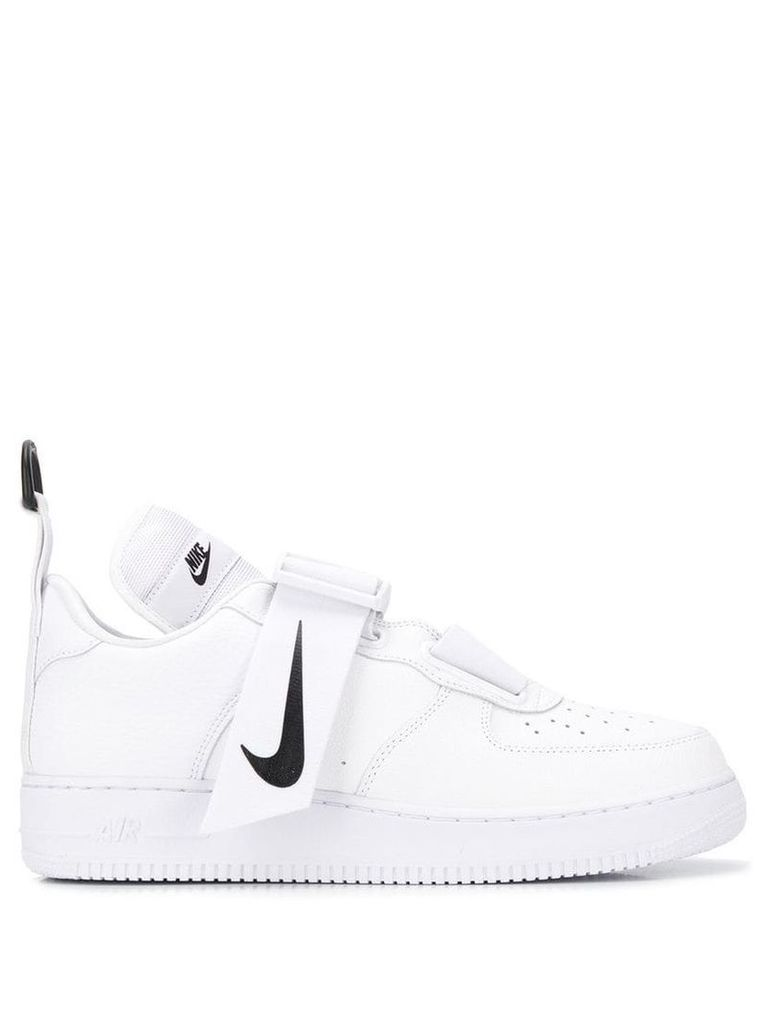 Nike Air Force 1 Utility sneakers - White