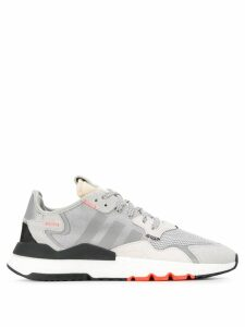 adidas Nite Jogger trainers - Grey