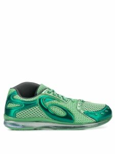 Asics X Kiko Kostadinov Gel Sokat Infinity low-top sneakers - Green