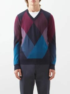 Fear Of God - Tearaway Side Fastening Cotton Canvas Trousers - Mens - Beige