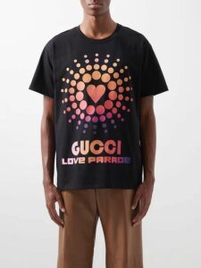 Officine Générale - Pierre Pleated Cotton Twill Chinos - Mens - Beige