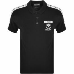 G Star Raw Core Crew Neck Sweatshirt Black