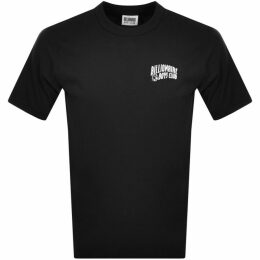 BOSS Casual Taber Tapered Fit Jeans Black