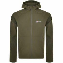 Levis 502 Regular Tapered Jeans Grey