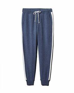 Alternative Side-Stripe Jogger Pants - 100% Exclusive