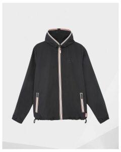Men's Original Lightweight Packable Shell Jacket