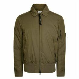 CP Company 139 Jacket