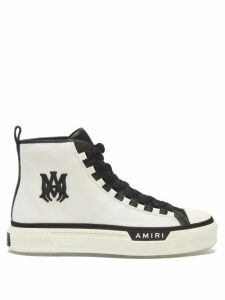 Derek Rose - Stretch Jersey Pyjama Trousers - Mens - Navy