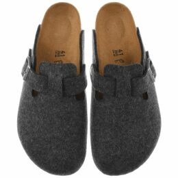 Reebok Classics Club C 85 Trainers Cream