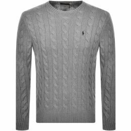 BOSS Athleisure J Cabeza Lightweight Jacket Black