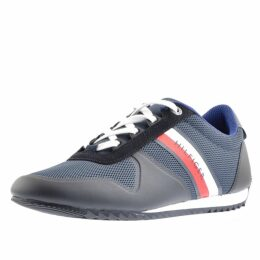 Tommy Hilfiger Core Essential ModernTrainers Navy