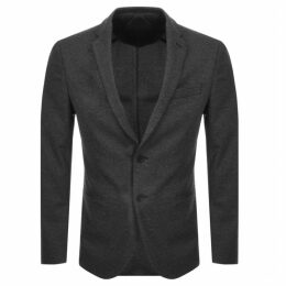 BOSS HUGO BOSS Norwin 4 Jacket Grey