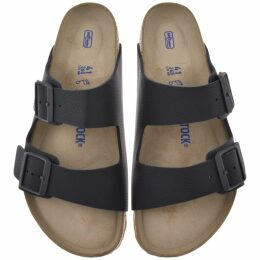 Lyle And Scott Funnel Neck Jacket Black