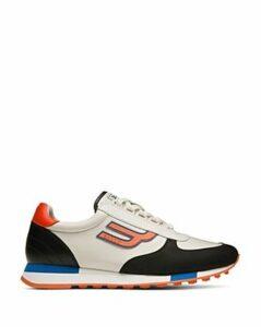 Bally Men's Gavino Lace-Up Sneakers