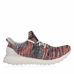 adidas by Missoni Ultraboost Clima Trainers