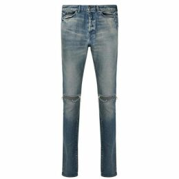 John Elliott The Cast 2 Denim Jeans