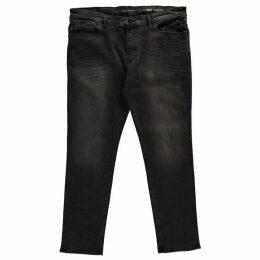 Marc O Polo Slim Jeans