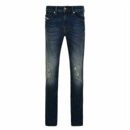 Diesel Jeans Thommer Jeans