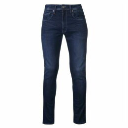 Pepe Jeans Pepe Stanley Cut Jeans