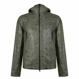 CP Company Medium Waded Jacket