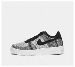 Air Force 1 Flyknit Trainer