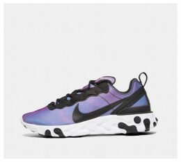 React Element 55 Premium Trainer