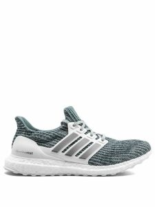 Adidas UltraBOOST LTD sneakers - Grey